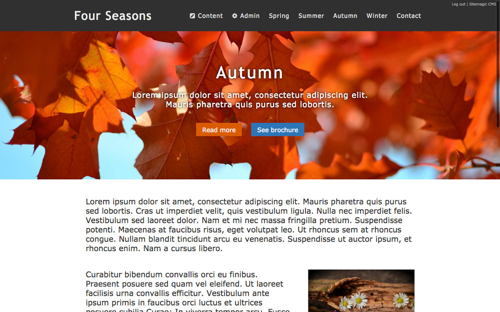 /Sunrise2/ScreenShots/Seasons-Autumn.jpeg